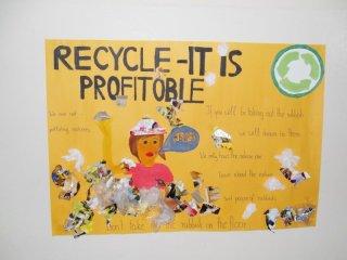recykling-na-angielskim