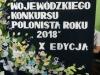 18_04spnr2bp_polonista-roku-4