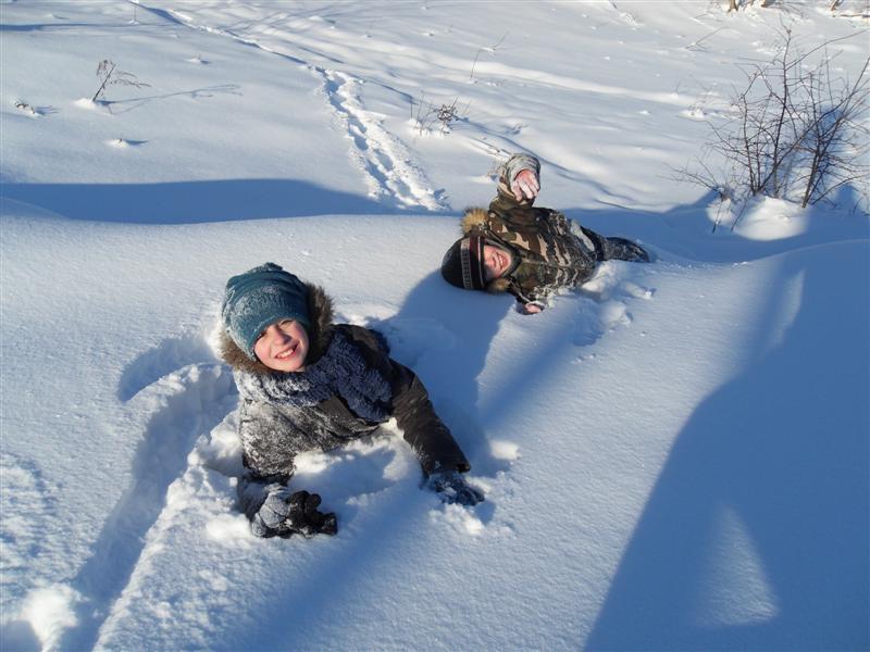 aktywne-spedzanie-czasu-zima