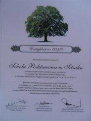 certyfikat-akcji-posadzmy-nasze-drzewo