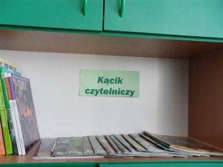 kacik-czytelniczy-w-sali-przyrodniczej