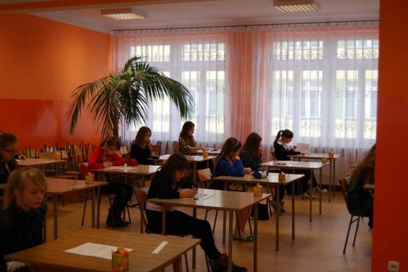 final-polonisty-13-9