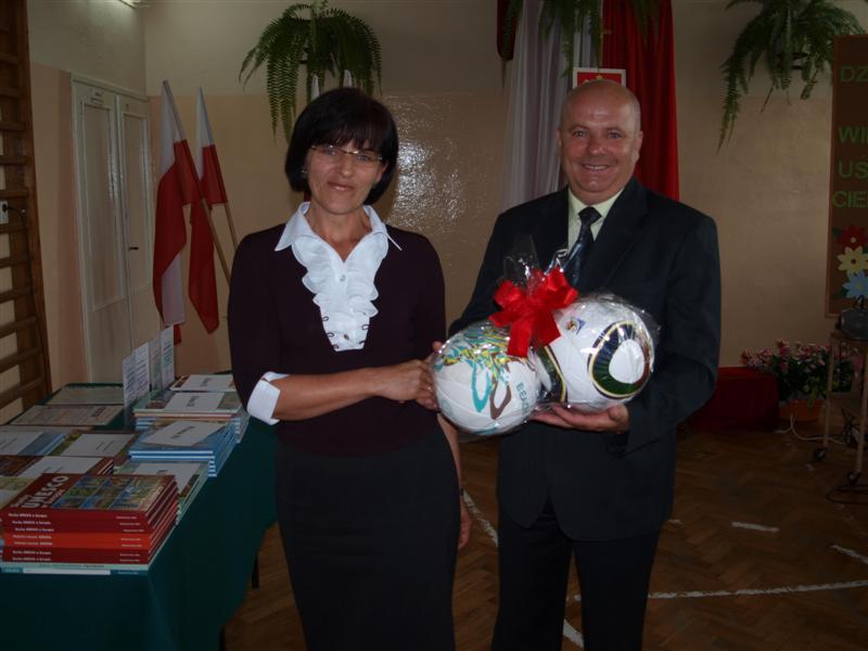 zak2010-1