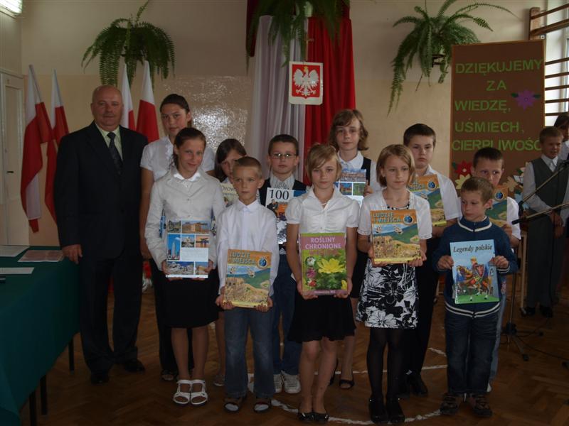 zak2010-18